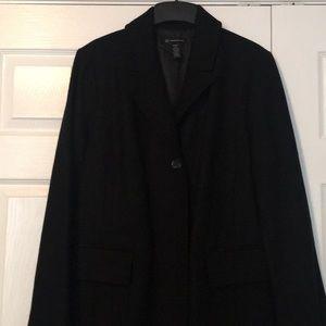 Winter Coat by INC, Sz XL, new never worn